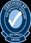 SQF-Quality-Shield