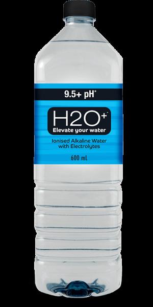 h2o-600ml